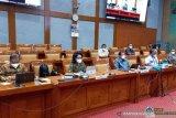 Rektor UNP dukung pemerintah untuk rekrutmen ASN GTK jalur honorer