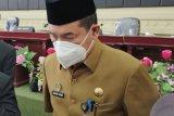Kemenag Lampung imbau pelaksanaan shalat gerhana dilakukan di rumah