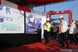 Kota Kupang perpanjang PPKM cegah penyebaran Corona