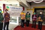 Ketua DPRD Gumas sambut baik beroperasinya Bank Kalteng KCP Sepang