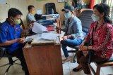 Desa/kelurahan di Gumas diminta aktif perbarui profil