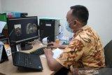 Politeknik ATI Makassar seleksi mahasiswa baru secara daring berbasis CAT