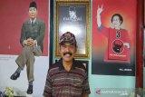 Rudyatmo sayangkan Ganjar sebagai kader PDIP tak diundang