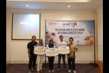 Dirjen Dikti dorong lahirnya talenta digital demi kemajuan Indonesia