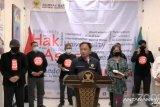 Komnas HAM bentuk tim pemantauan dan penyelidikan terkait kasus 75 pegawai KPK