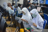 31 siswa di daerah ini putus sekolah akibat efek pandemi COVID-19