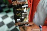 Bumdes Colol, Manggarai produksi kopi kemasan
