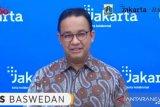 Tari Jakarta Bangkit jadi pembuka acara Pencanangan HUT ke-494 Ibu Kota