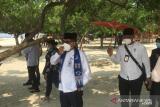 Kampung Jepang Kepulauan Seribu sambut baik pencanangan HUT ke-494 DKI