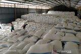 Realisasi pengadaan pangan Bulog Surakarta 9.900 ton