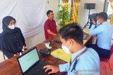 Imigrasi Palopo kembali buka layanan