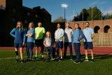 Uniqlo dan atlet Swedia berkolaborasi luncurkan koleksi 'lifewear' nyaman