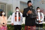 Gubernur DKI Jakarta: Media bisa bantu ungkap fitnah gratifikasi rumah mewah