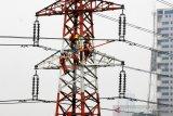PLN Sulselrabar catat laba sebesar Rp637 miliar pada 2020