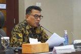 Moeldoko tekankan KSP dan K/L dukung arahan Presiden terkait pegawai KPK