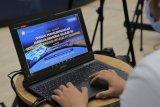 Telkomsel miliki layanan 5G mobile pertama di Indonesia