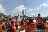 Tim SAR temukan seluruh korban KM Wicly Jaya Sakti