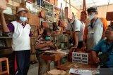 Pemkab  gelar forum bisnis pelaku pariwisata promosikan wisata Bantul