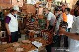 Bantul mempersiapkan sektor pariwisata bangkit pada masa pandemi COVID-19