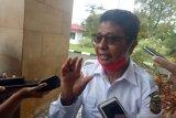 Pemkab Mimika cicil bayar hutang ke Bank Papua