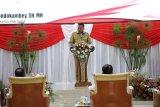 PMI Sulawesi Utara bersinergi saat bencana dan pandemi COVID-19