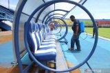 LIB: Prokes Piala Menpora diterapkan di liga