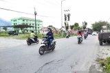BMKG:  Sesar Palu Koro bergeser sebabkan gempa magnitudo 2,9 di Palu