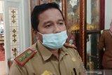 Kota Palembang hanya ajukan 40 formasi CPNS