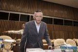 Pakar: Pegawai lolos TWK ASN KPK wajib