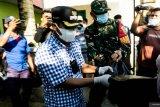 Kisah Wabup Lingga evakuasi korban kapal tenggelam