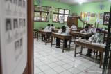 Disdikpora Yogyakarta: Pembelajaran tatap muka baru bisa dimulai pekan depan
