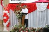 Kalla: PMI hadir saat masyarakat hadapi kesulitan