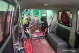 Bidan di Cianjur dibunuh suaminya, pelaku diancam hukuman mati