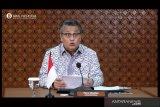 Bank Indonesia berencana terbitkan mata uang rupiah digital