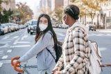 Dokter paru ingatkan dampak buruk polusi udara saat pandemi