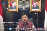 Menteri PPN tekankan pengembangan UMKM dorong ekonomi RI