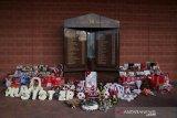 Liverpool kecewa atas sidang Tragedi Hillsborough yang menewaskan 96 suporter