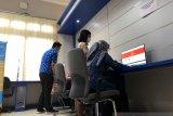 Legislatif mengusulkan penambahan kapasitas server layanan MPP Yogyakarta