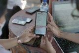 Telkom dan BAKTI Kominfo berkolaborasi implementasikan digitalisasi di lima DPSP