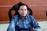 Legislator Kapuas soroti kontribusi toko modern dalam pembangunan