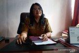 Tenaga medis mendominasi formasi CPNS Minahasa Tenggara tahun 2021