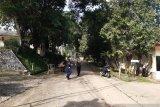16 orang pencari suaka di Bintan  tertular COVID-19