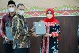 Pemkab Klaten sukses 3 tahun berturut-turut raih WTP