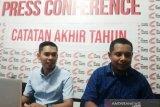 ACC Sulawesi sesalkan putusan hasil seleksi 75 pegawai KPK