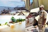 Pemkab Kotim segera tangani abrasi selamatkan kubah di Pantai Ujung Pandaran