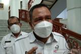 BNN Sultra: Narkoba berdampak buruk bagi kesehatan dan generasi muda