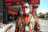 Ketua DPRD harapkan Pemkot Palangka Raya mampu pertahankan capaian WTP