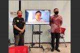 Bukalapak bermitra dengan Komunitas Warteg Nusantara dorong warteg melek digital