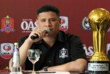 Persijap tolak kompetisi Liga 2 tanpa  degradasi