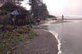 BMKG: Waspadai potensi rob dan gelombang tinggi di pesisir selatan Jateng